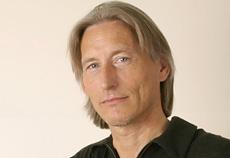 Karl-Heinz Hänel