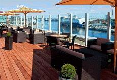 Hotel Atlantic Kiel