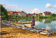 See Hotel Niedernberg