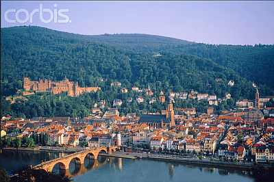 Heidelberg Cor42-15404800