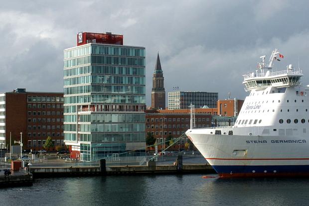 Kiel BlogTGKreuz3