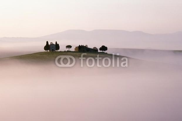 Toskana © Copyright by PANORAMO#26086215