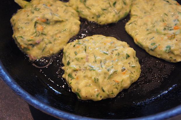 mal selbst gekocht schmeckt dann auch gleich viel besser © Copyright by PANORAMO BlogDSC06774