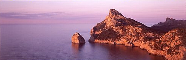 Mallorca © Copyright by PANORAMO BlogMall03375