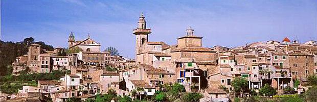 Mallorca © Copyright by PANORAMO BlogMall03723