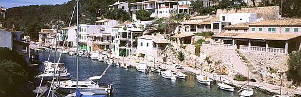 Mallorca © Copyright by PANORAMO BlogMall03868