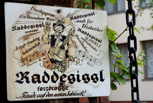 Raddegaggl Stubb Industriestr. 9, 76829 Landau in der Pfalz, Landau Telefon 06341 87157