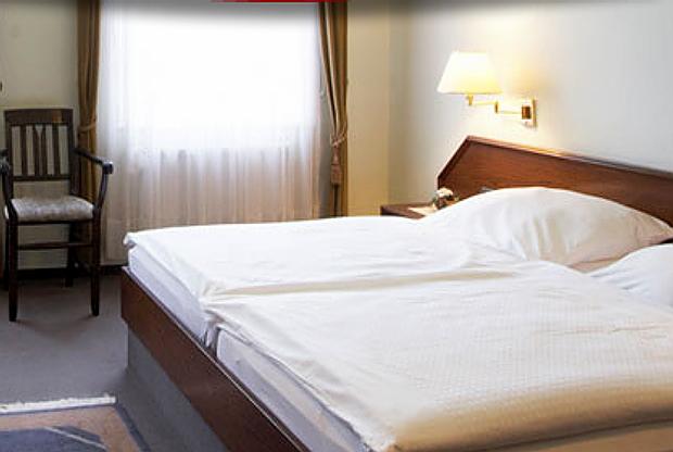 Flair Hotel Stüve Visbek
