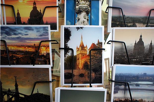 Budapest 2013 © Copyright by PANORAMO Bild lizensieren: briefe@panoramo.de