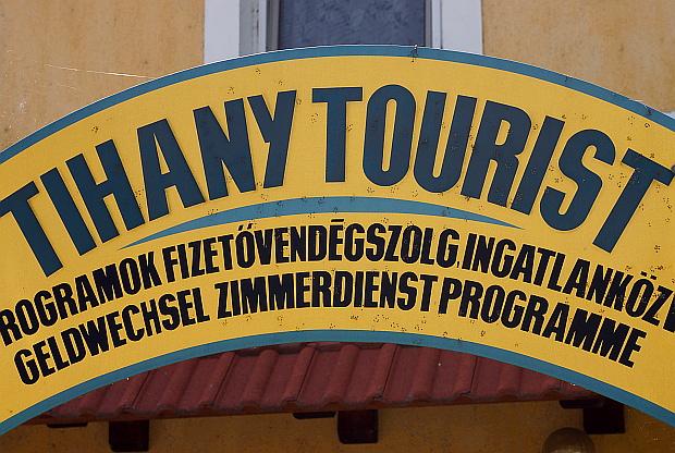 Tihany 2013 © Copyright by PANORAMO Bild lizensieren: briefe@panoramo.de