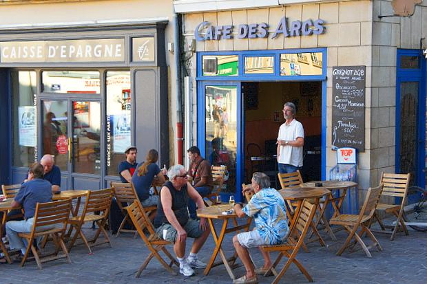Städte-Impressionen Metz  © Copyright by PANORAMO.de Bild lizensieren: briefe@panoramo.de