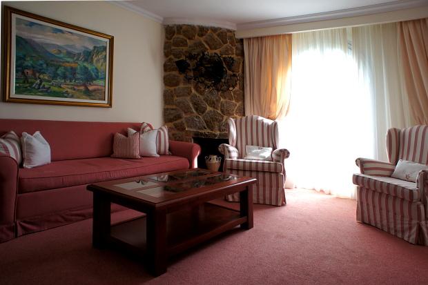 Suite 715 Bon Sol Mallorca © Copyright PANORAMO Bild lizensieren: briefe@panoramo.de