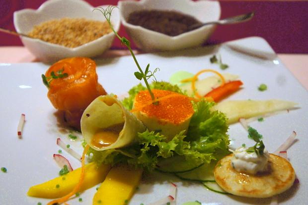 "Gastronomie im Hotel ""Der Schwan"" Einbeck © Copyright PANORAMO Bild lizensieren: briefe@panoramo.de"