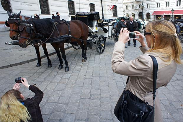 Stephansdom Wien © Copyright by PANORAMO Bild lizensieren: briefe@panoramo.de