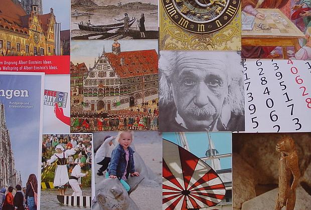 alles was mit Ulm © Copyright by PANORAMO Bild lizensieren: briefe@panoramo.de