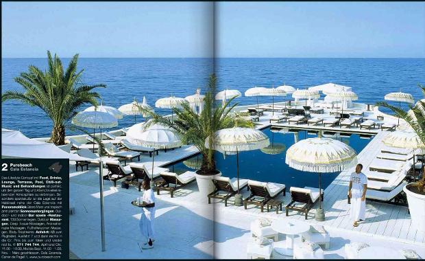 Mallorcas schönste Seiten