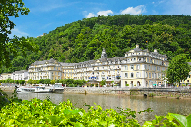 © Copyright by Stadt- und Touristikmarketing Bad Ems e.V.