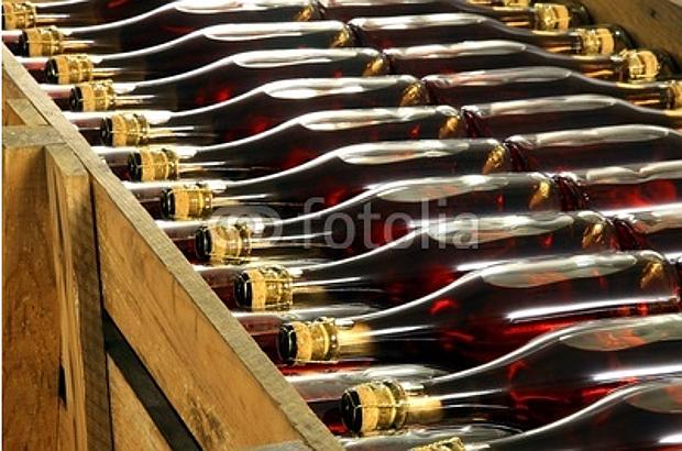 """© Copyright by PANORAMO# Blog 21838243 dieses und Weinkeller-Foto ist per Klick sofort für Ihre Verwendung zum download bereit   <a href=""""http://de.fotolia.com/id/21838243/partner/200519431"""" title=""""http://de.fotolia.com/id/21838243"""" target=""""_blank"""">21838243</a>"""