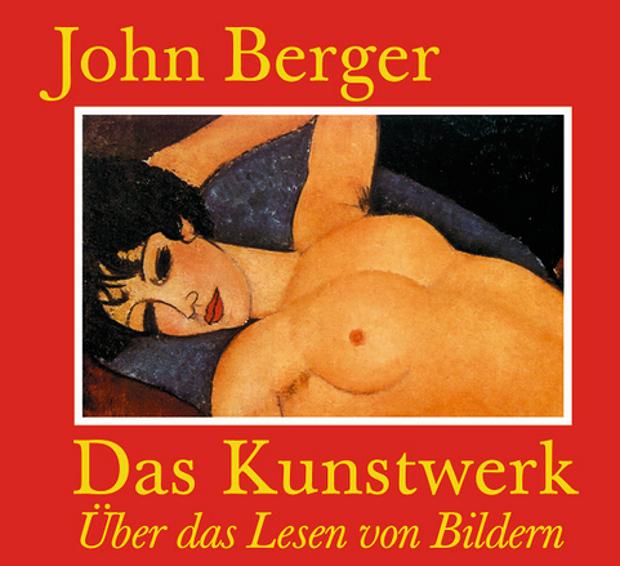 © Copyright by Wagenbach Verlag Das Kunstwerk