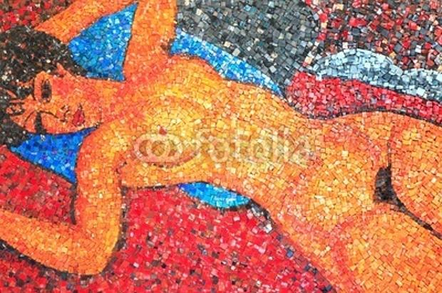"""© Copyright by PANORAMO# Blog 18016323 dieses Foto ist per Klick sofort für Ihre Verwendung zum download bereit ab 1€ <a href=""""http://de.fotolia.com/id/ 18016323/partner/200519431"""" title=""""http://de.fotolia.com/id/ 18016323"""" target=""""_blank""""> http://de.fotolia.com/id/ 18016323</a>"""