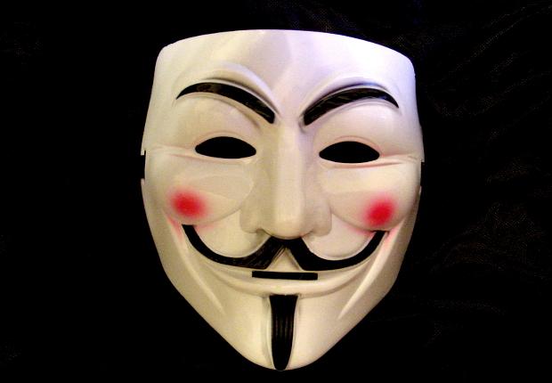 Verstöße gegen das Urheberrecht sind keine Kavaliersdelikte © Copyright by PANORAMO