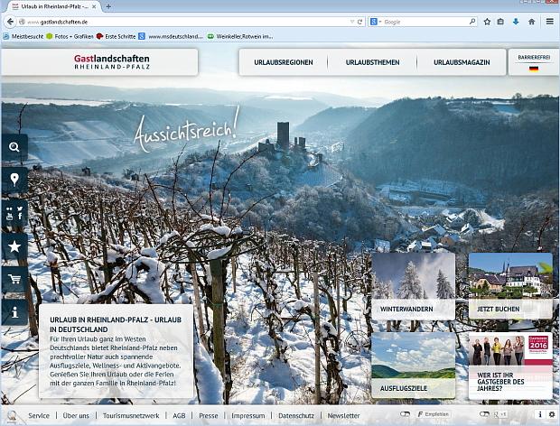 """© Copyright by  Gastlandschaften.de  <a href=""""http://www.Gastlandschaften.de"""" target=""""_blank"""">  http://www.Gastlandschaften.de</a>"""