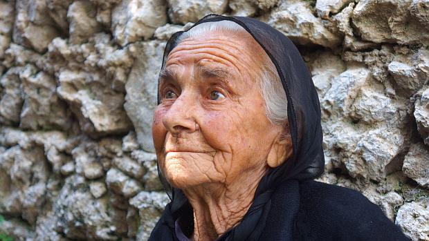 Disvover Albania © Copyright by Karl-Heinz Hänel