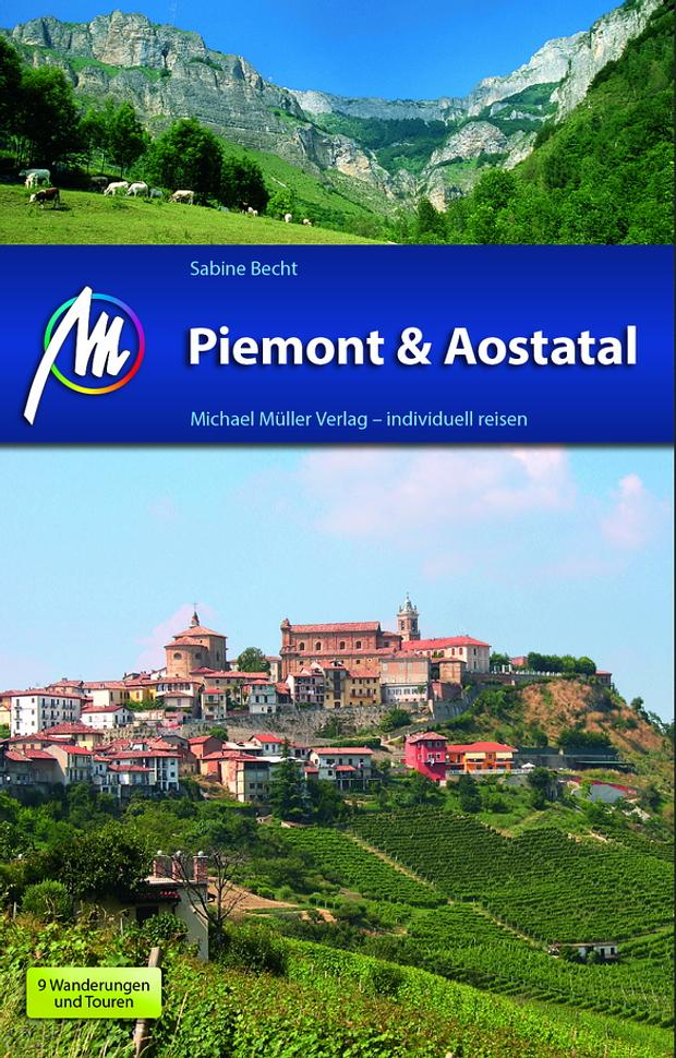 MM Piemont © Copyright by Michael Müller Verlag