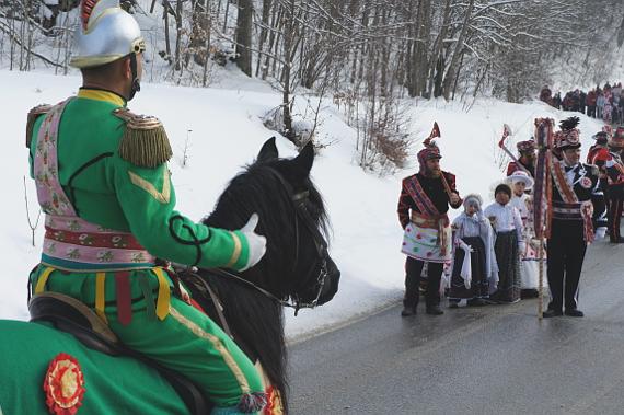 Bahio Sampejre Piemont Varaita Tal Valle Varaita Foto © Copyright Karl-Heinz Haenel