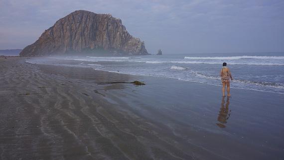 Kalifornien © Copyright Karl-Heinz Hänel