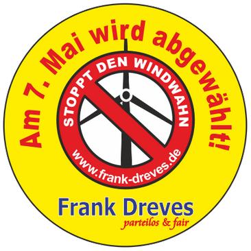 www.frank-dreves.de