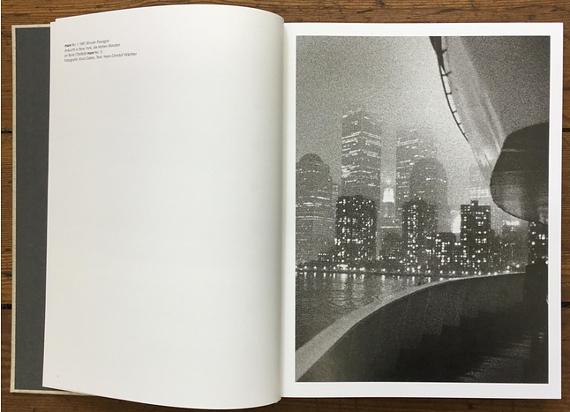 Titelbild mare Heft 1© Copyright mare Verlag Knut Gielen