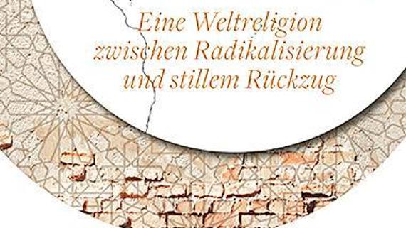 Islam in der Krise © Copyright Patmos Verlag