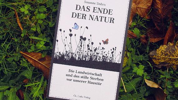 © Copyright by Ch. Links Verlag