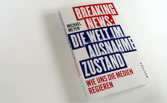© Copyright by Westend Verlag
