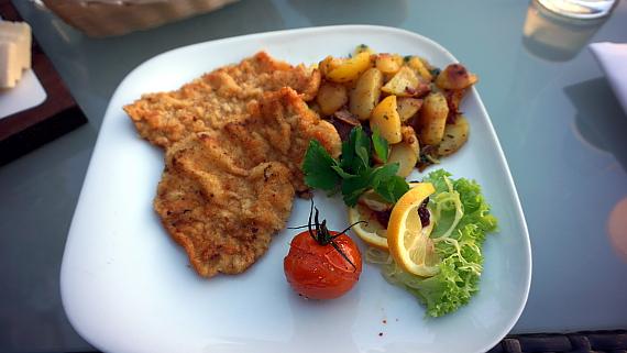 Kulinariuk an Saale und Unstrut © Copyright Karl-Heinz Hänel