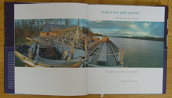 Schiffmühlen © Copyright