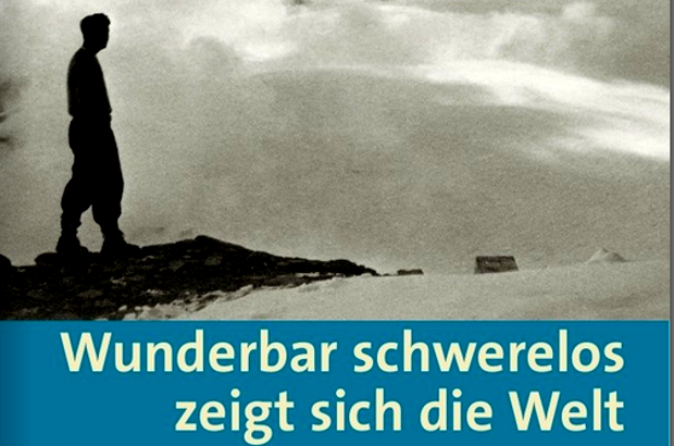 © Copyright by Rotpunktverlag