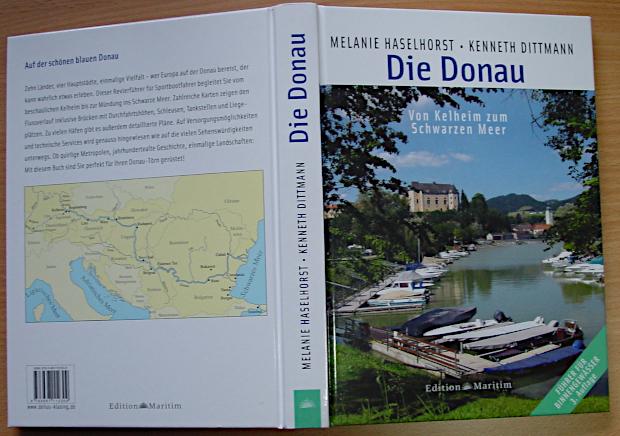 © Copyright Edition Maritim & Delius Klasing Verlag