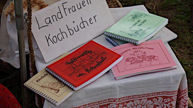 © Copyright Karl-Heinz Hänel